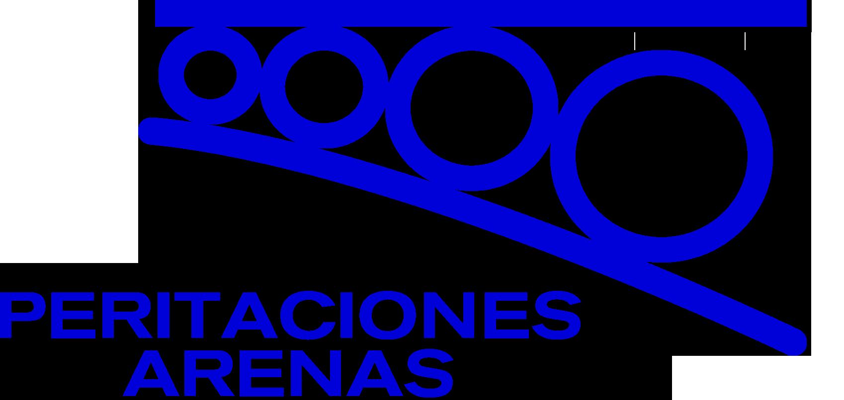 LogoPAinsertar